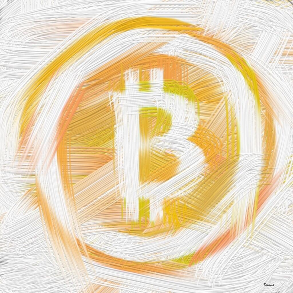 http://bitcoinmagazine.com/11498/art-bitcoin-interview-pierre-bourque/
