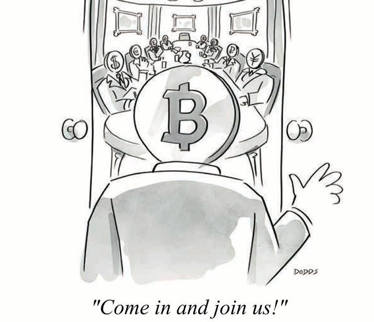 http://bitcoinmagazine.com/5351/mtgox-publishes-bitcoin-ad-in-g8-conference-magazine/
