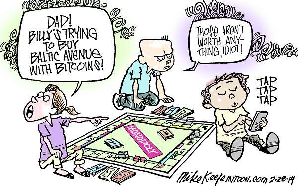 http://www.intoon.com/cartoons.cfm/id/130406