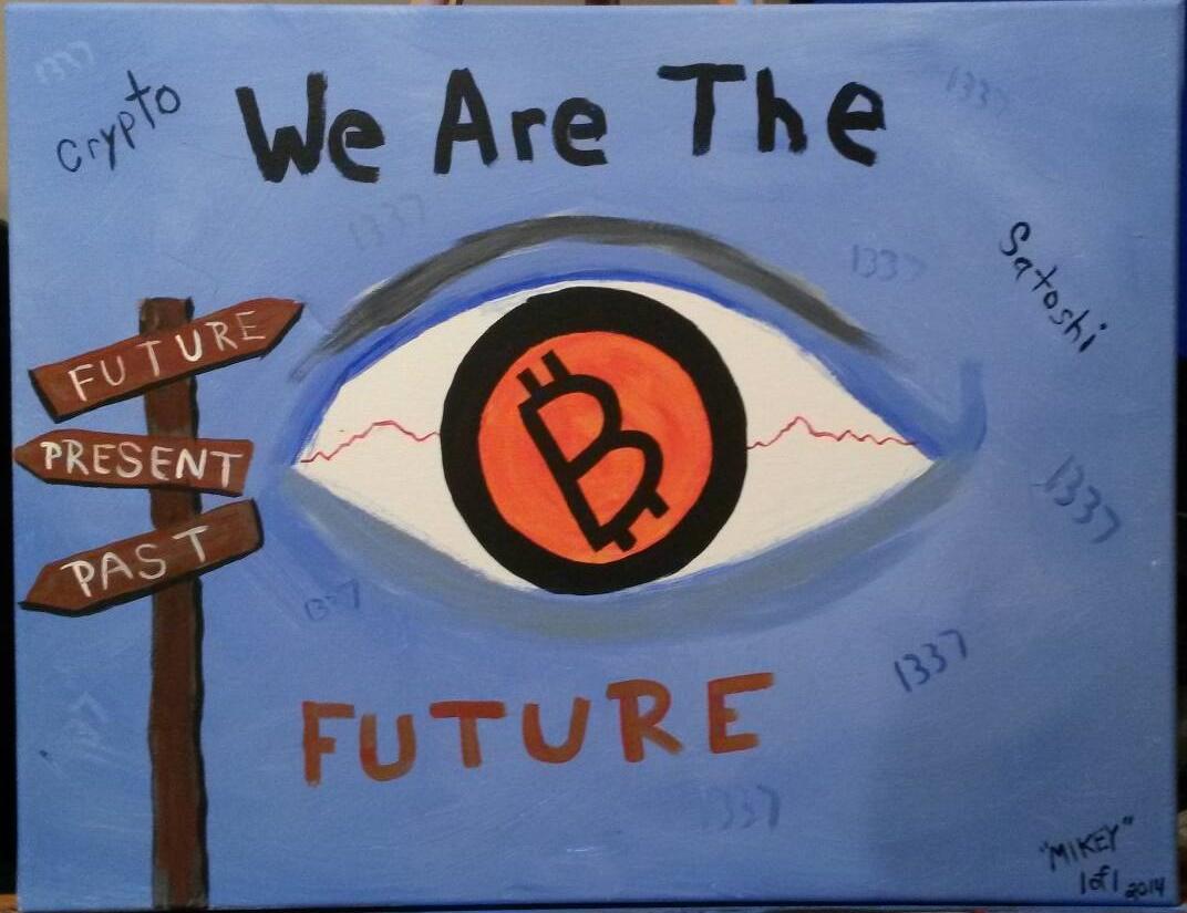 https://bitcointa.lk/threads/133-7-bitcoin-painting-d.283646/