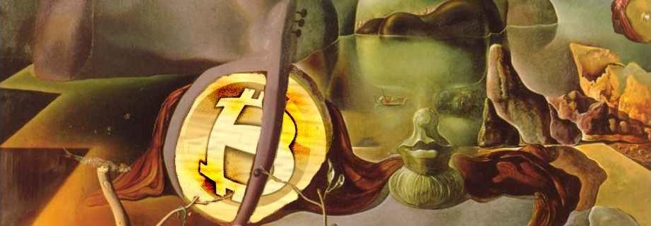 http://bitcoinmagazine.com/13258/twenty-mind-bending-secrets-bitcoin/?utm_source=feedburner&utm_medium=feed&utm_campaign=Feed%3A+BitcoinMagazine+%28Bitcoin+Magazine%29