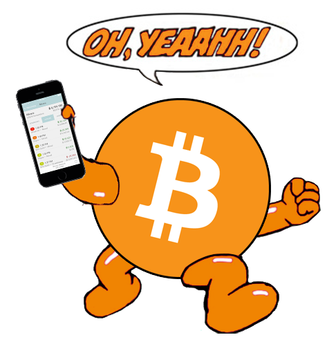 http://www.thecoinsman.com/2014/08/bitcoin/government-stop-trying-protect-banks-bitcoin/