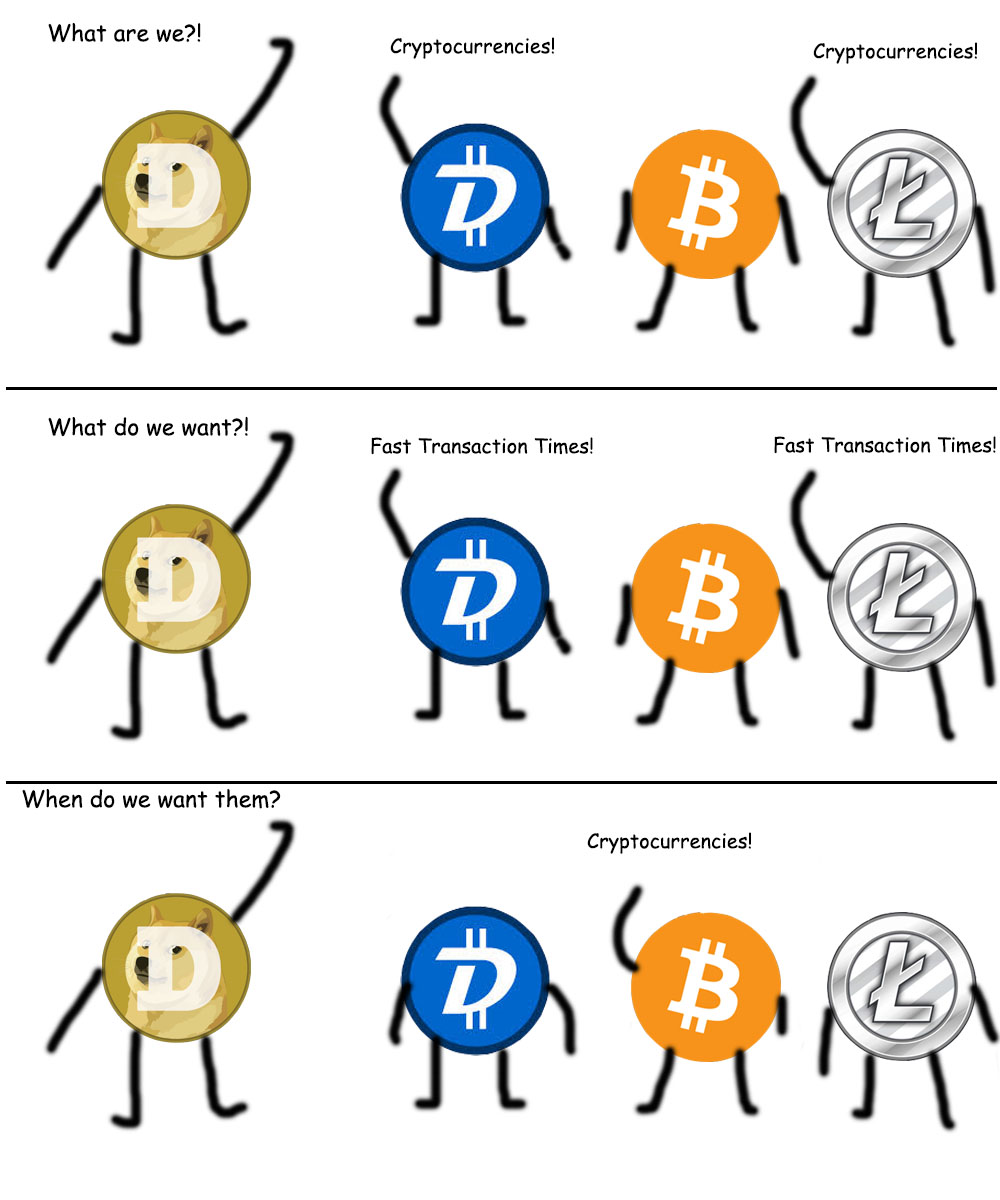 http://www.reddit.com/r/dogecoin/comments/2e0iir/so_i_did_a_remake_of_an_old_internetexplorer_comic/