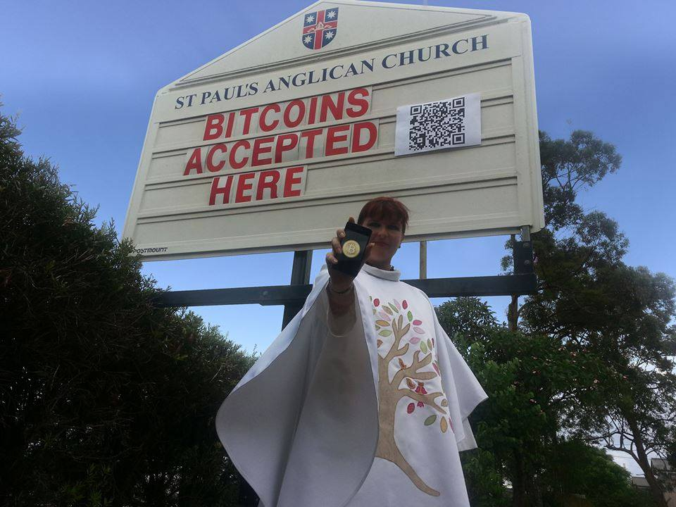 http://www.stpaulsashgrove.org.au