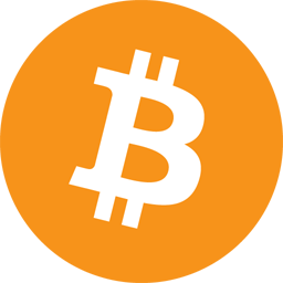 https://bitcointalk.org/index.php?topic=1631