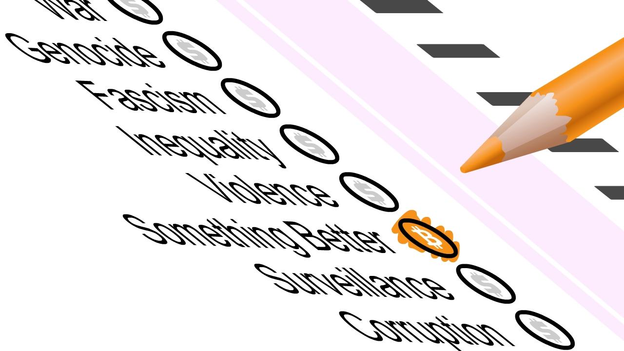 http://spottedmarley.com/meme/bitcoin-quiz