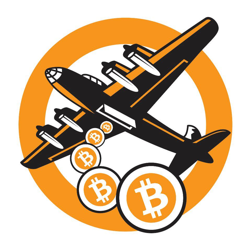 bitcoins-not-bombs
