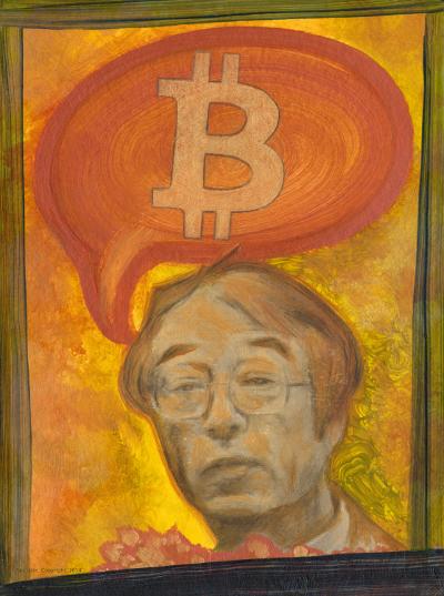 http://www.rayistre.com/art-of-bitcoin/