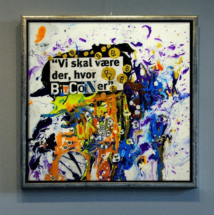 http://gallery.helenkholin.com/#!album-50-26