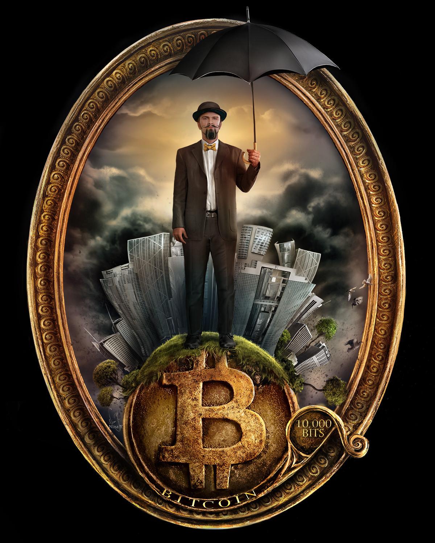 http://cryptoart.com/art/nina-y/