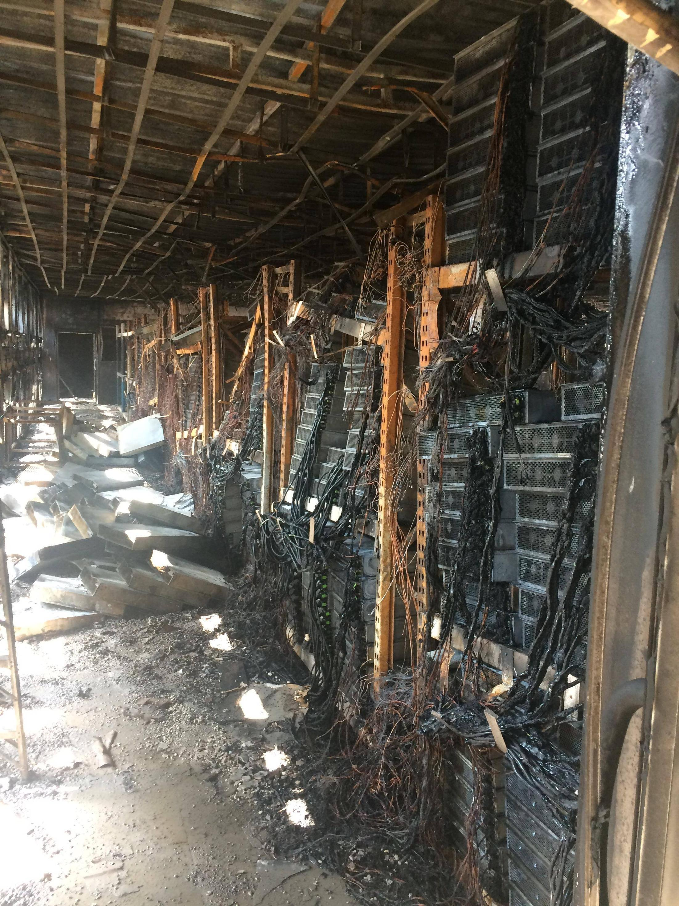 http://cointelegraph.com/news/112886/proof-of-burn-bitcoin-mining-company-in-thailand-destroyed-by-fire