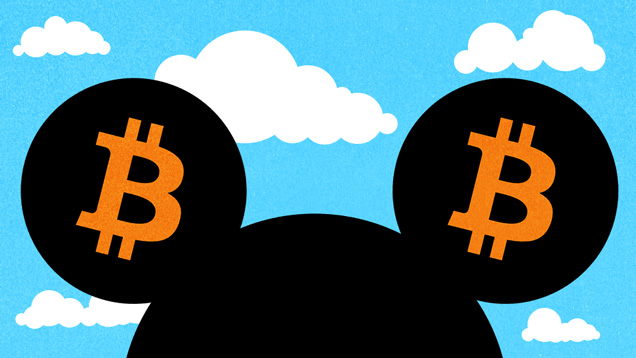 http://gawker.com/magical-thinking-bitcoin-gathers-at-disney-1644521971