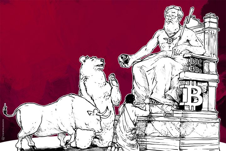 http://cointelegraph.com/news/113282/bitcoin-analysis-week-of-jan-11-tough-times