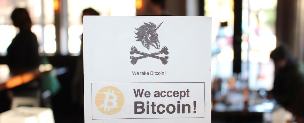 http://motherboard.vice.com/read/british-bitcoin-traders-are-struggling-with-banks?