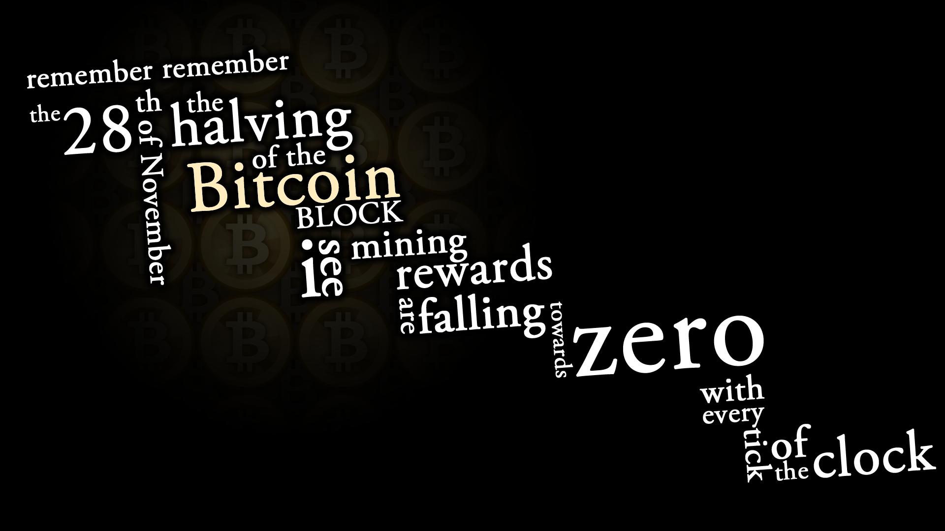 bitcoin-04141 (1)