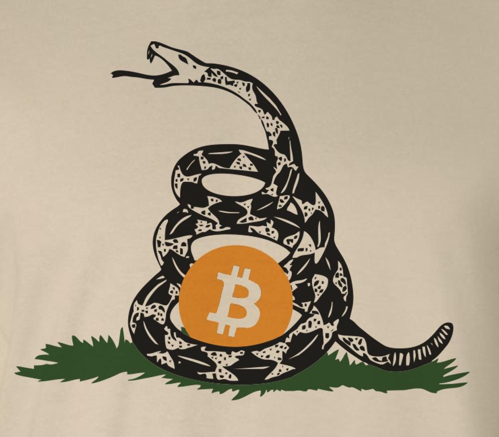 dont-tread-on-me-bitcoin-tshirt-zoom