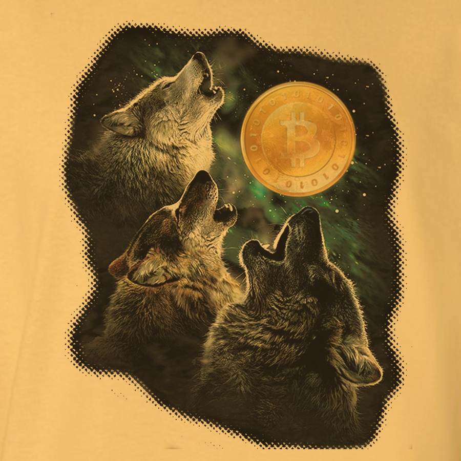 3-wolves-bitcoin-to-the-moon-tshirt-zoom