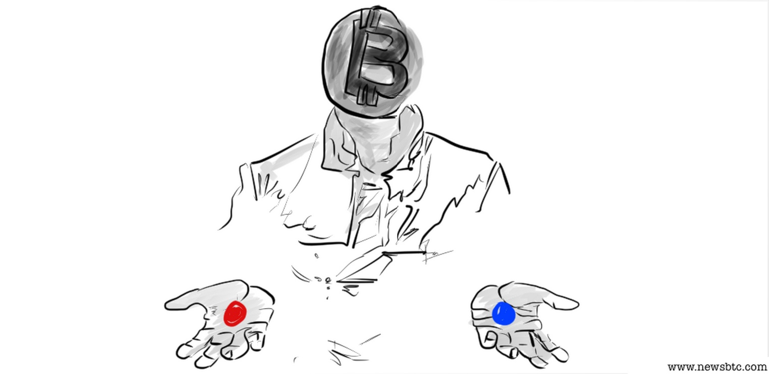 bitcoin-greece-bad-or-good