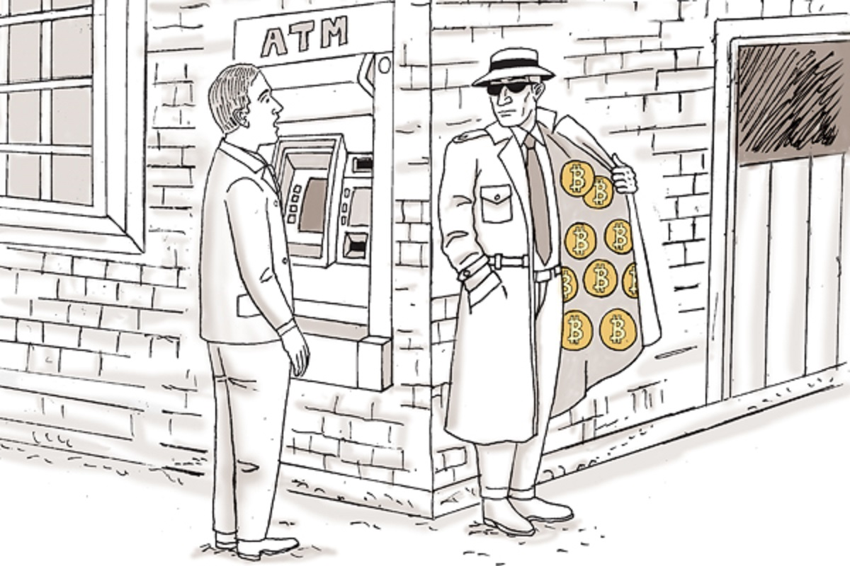Hugo_Bitcoin-cartoon21-Copy