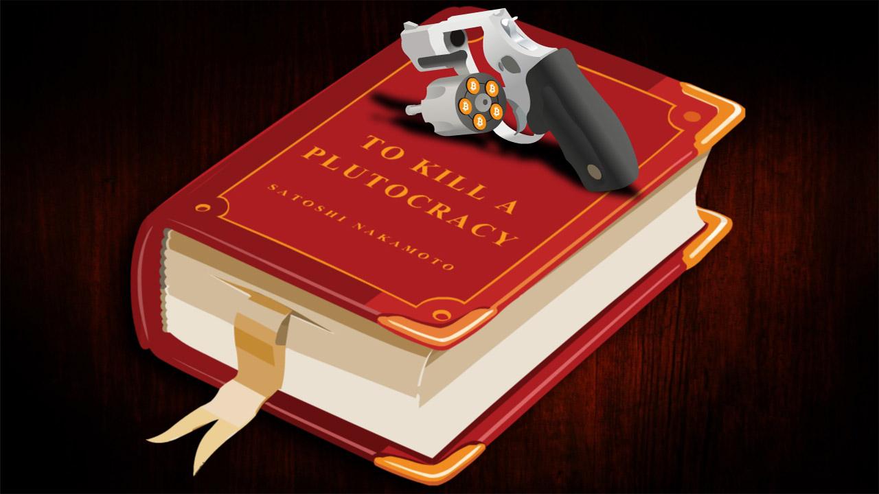 to-kill-a-plutocracy (1)