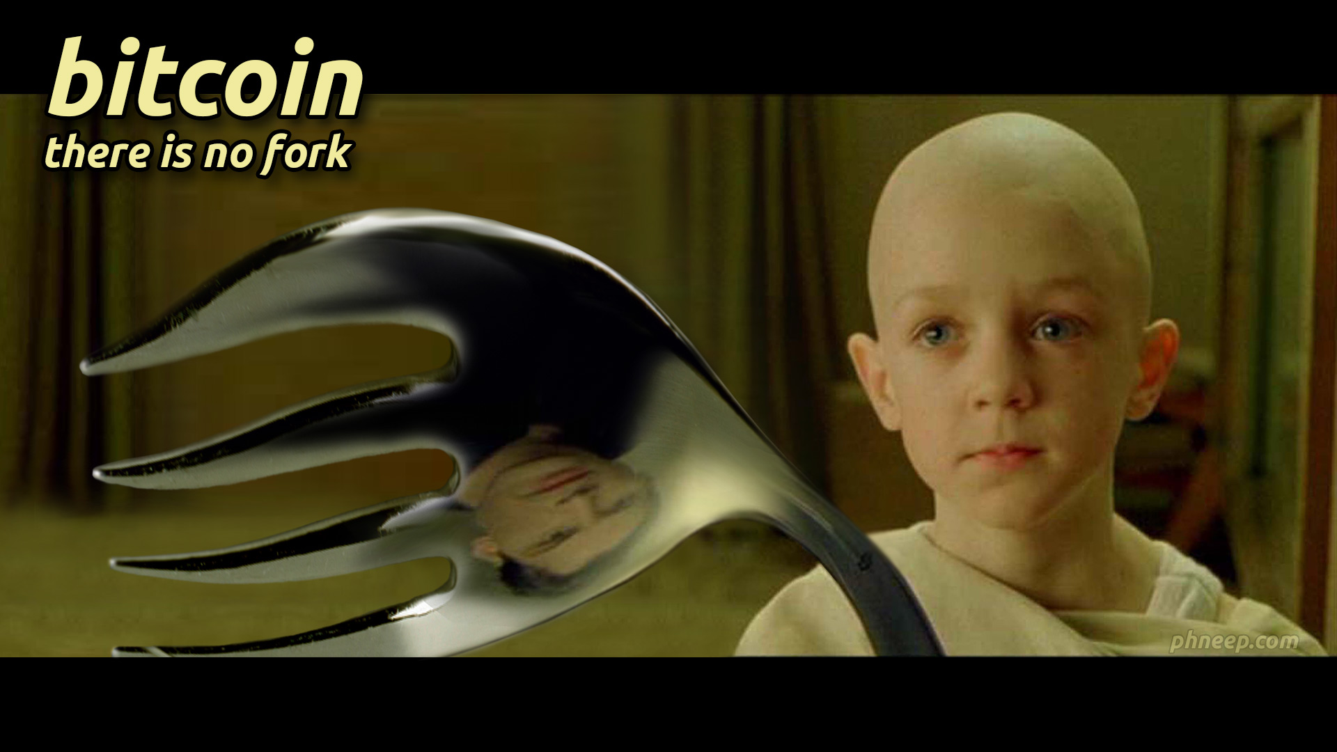 Matrix-Bitcoin-Spoon1