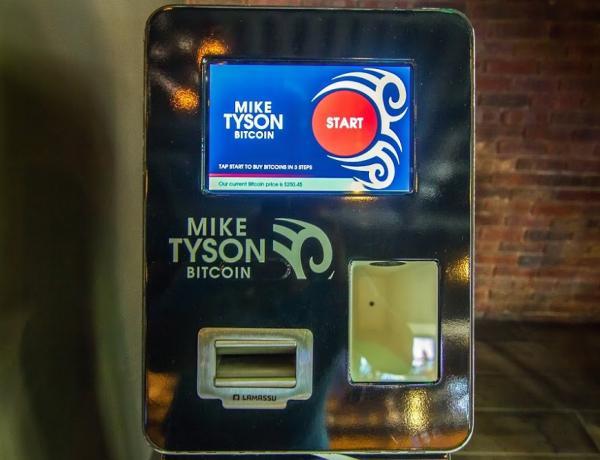 ResizedImage600460-Tyson-ATM