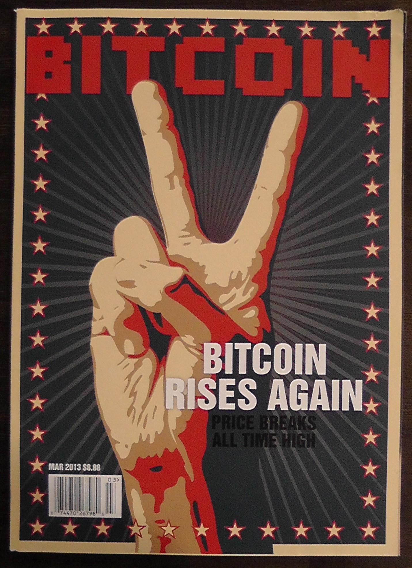 bitcoin.magazine.8.a_2 (1)