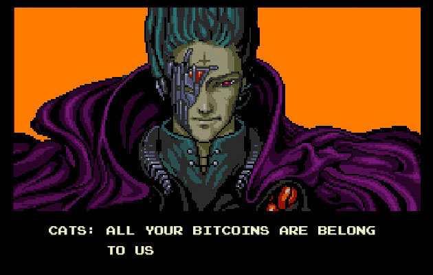 post-35967-All-your-bitcoins-are-belong-t-gGhy
