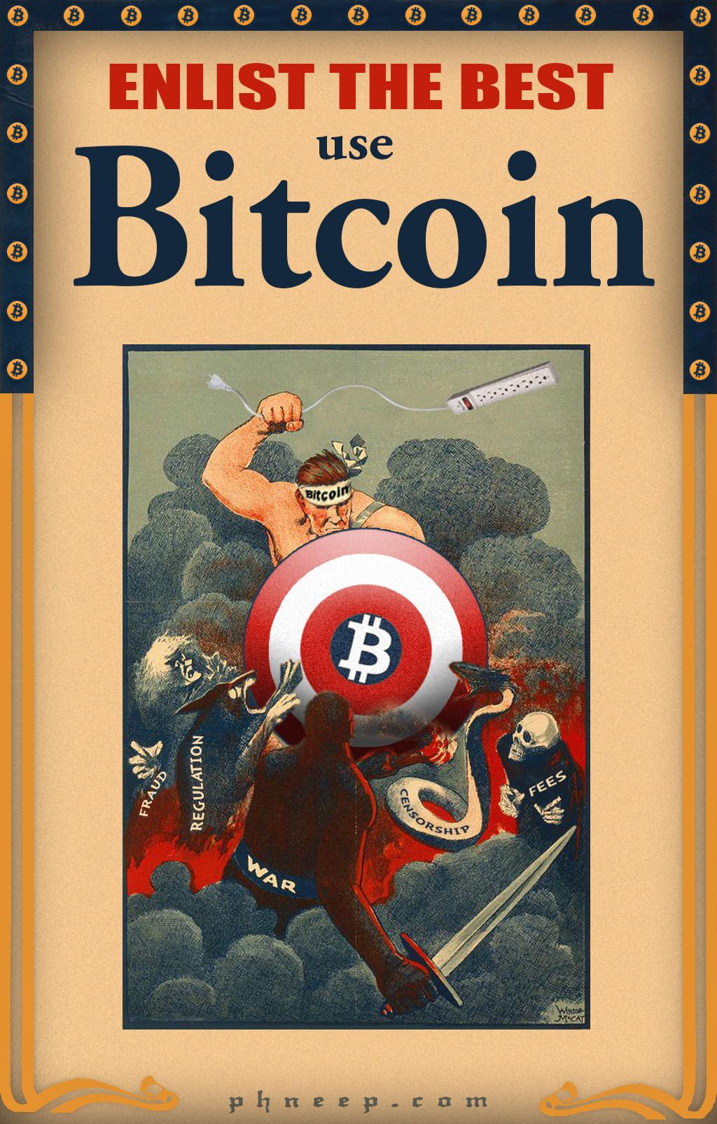 Enlist_Bitcoin (1)