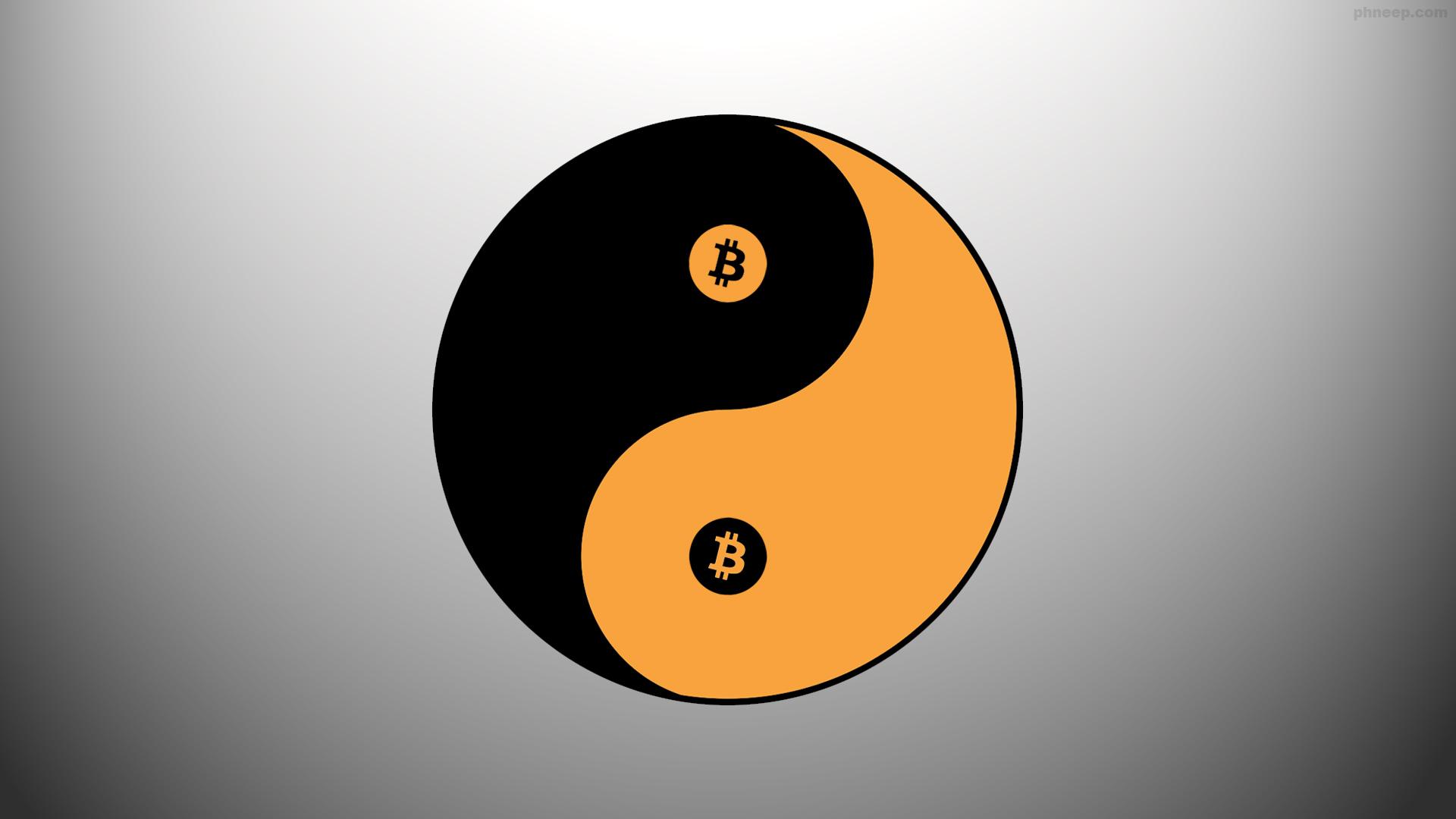 Yin-Yang-Bitcoin (1)
