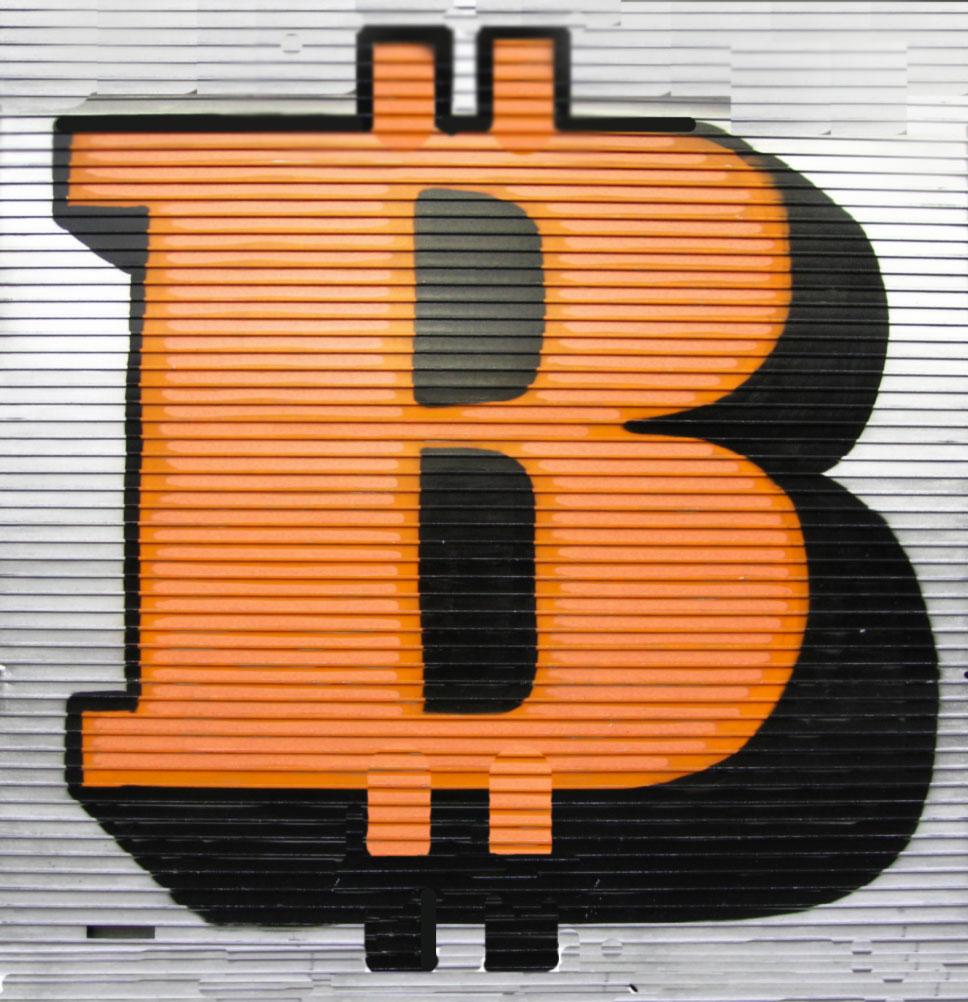 ben-eine-bitcoin