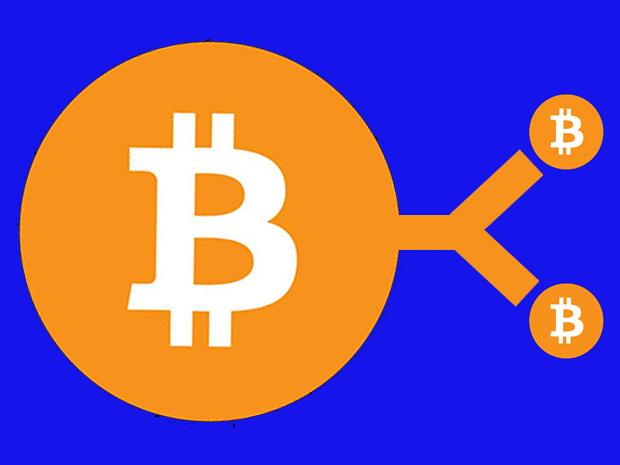 Bitcoinforking2-1440007978895