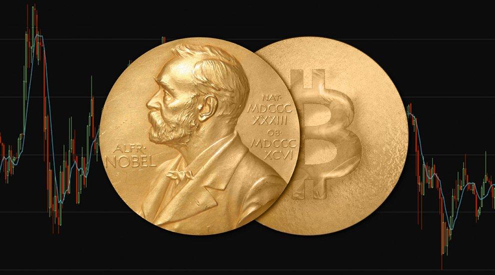 satoshi-nakamoto-nominated-for-the-nobel-prize-in-economics (1)