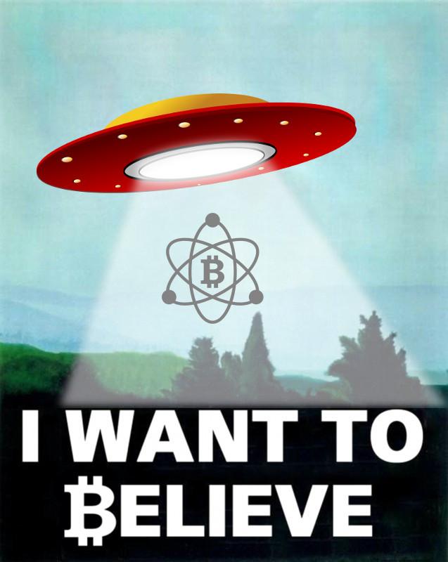 I-want-to-believe-bitcoin-UFO