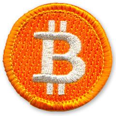 bitcoin_v2_grande