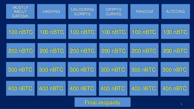 cryptocurrency-jeopardy-6-638