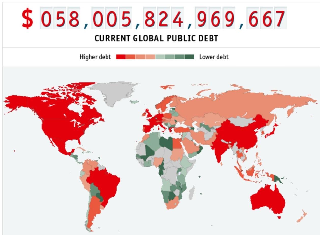 FireShot Capture 27 - World debt comparison_ T_ - http___www.economist.com_content_global_debt_clock