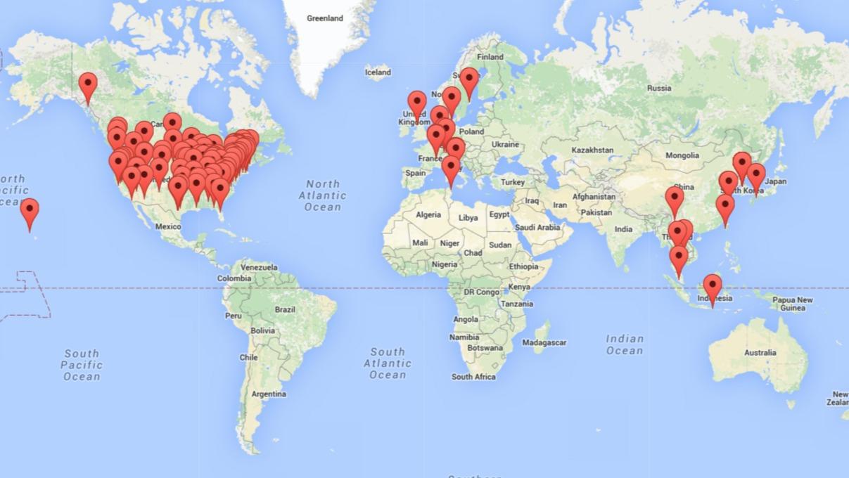 FireShot Capture 38 - Map I CoinPlanter - https___coinplanter.com_
