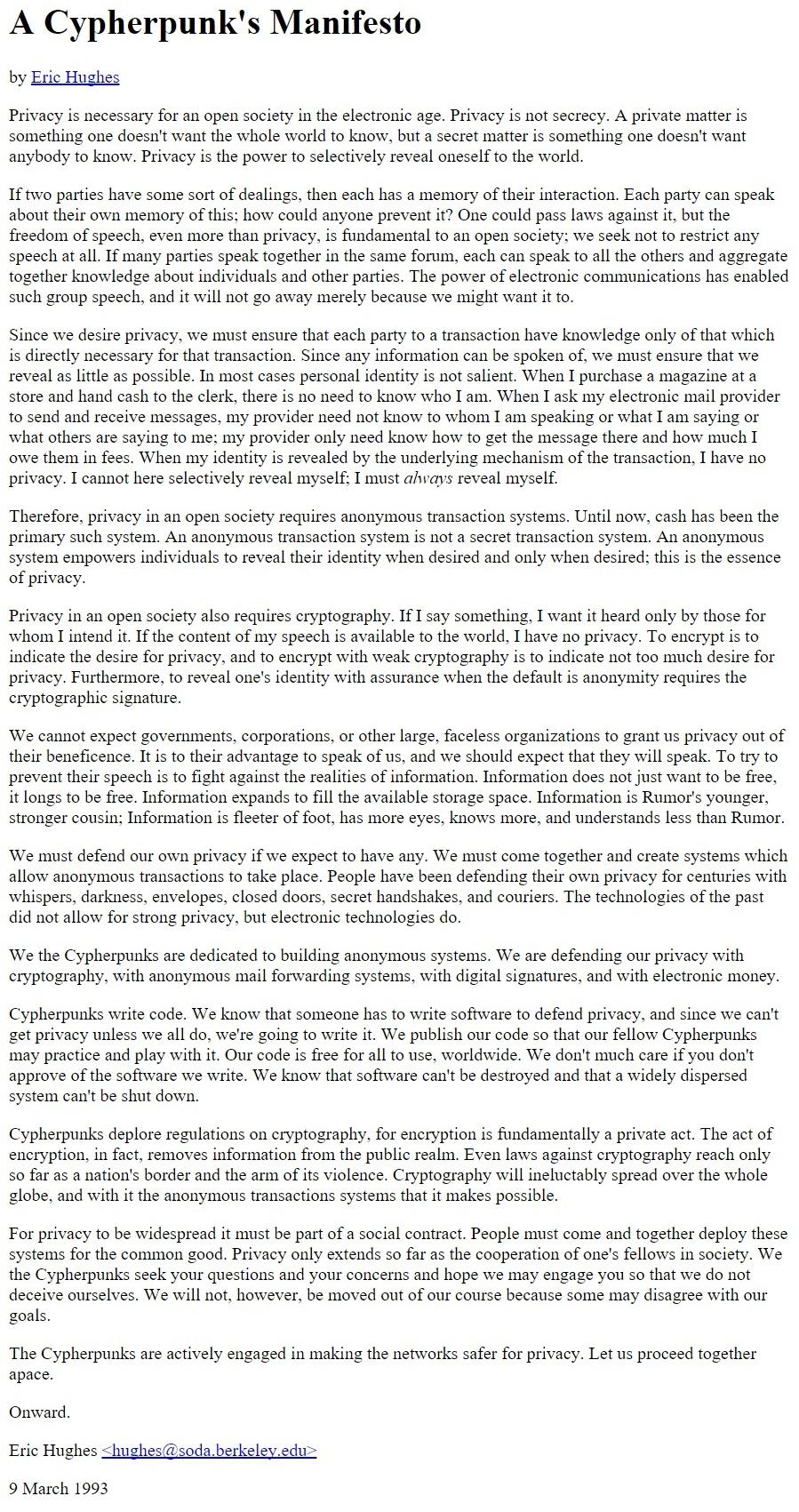 FireShot Capture 68 - A Cypherpunk's Manifesto - http___www.activism.net_cypherpunk_manifesto.html