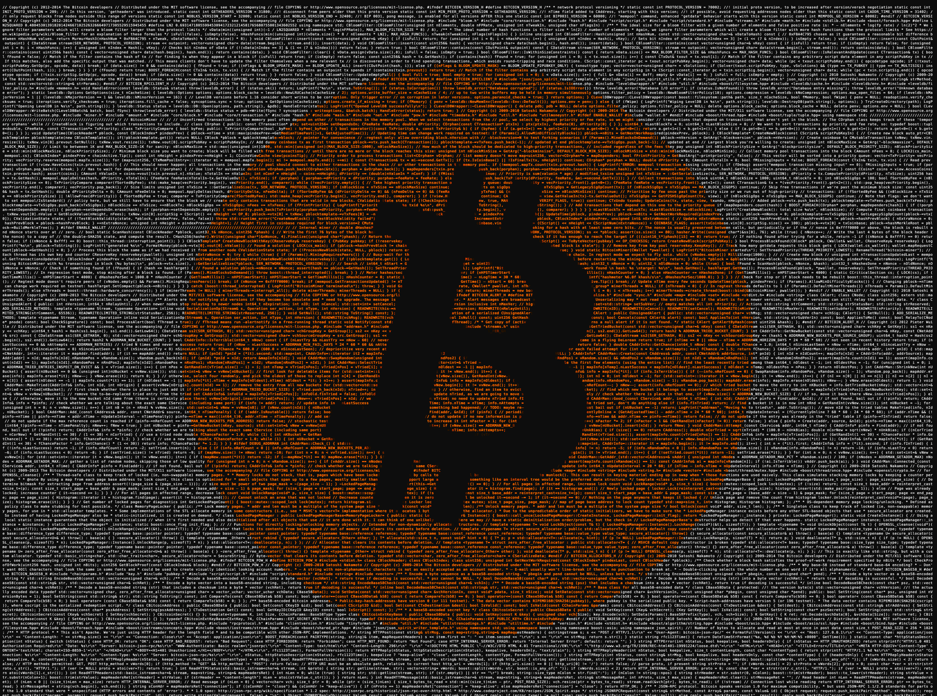 bitcoin-codebg-dark