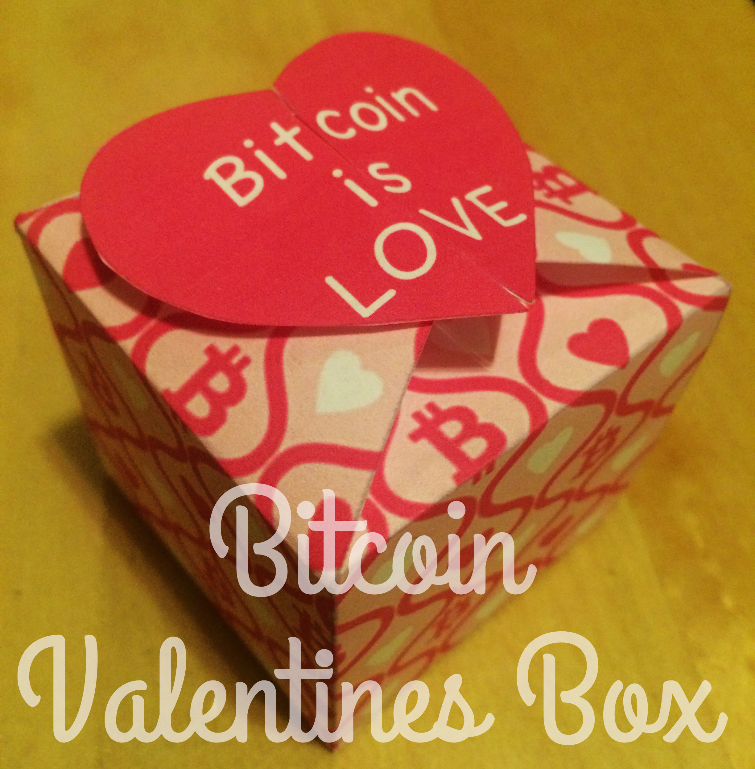 bitcoin-is-love_thebitcoinwife (1)