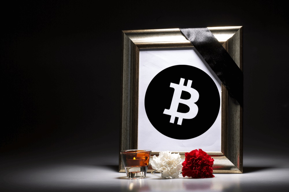 bitcoin-obituary