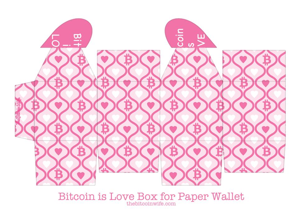bitcoinislove_thebitcoinwife