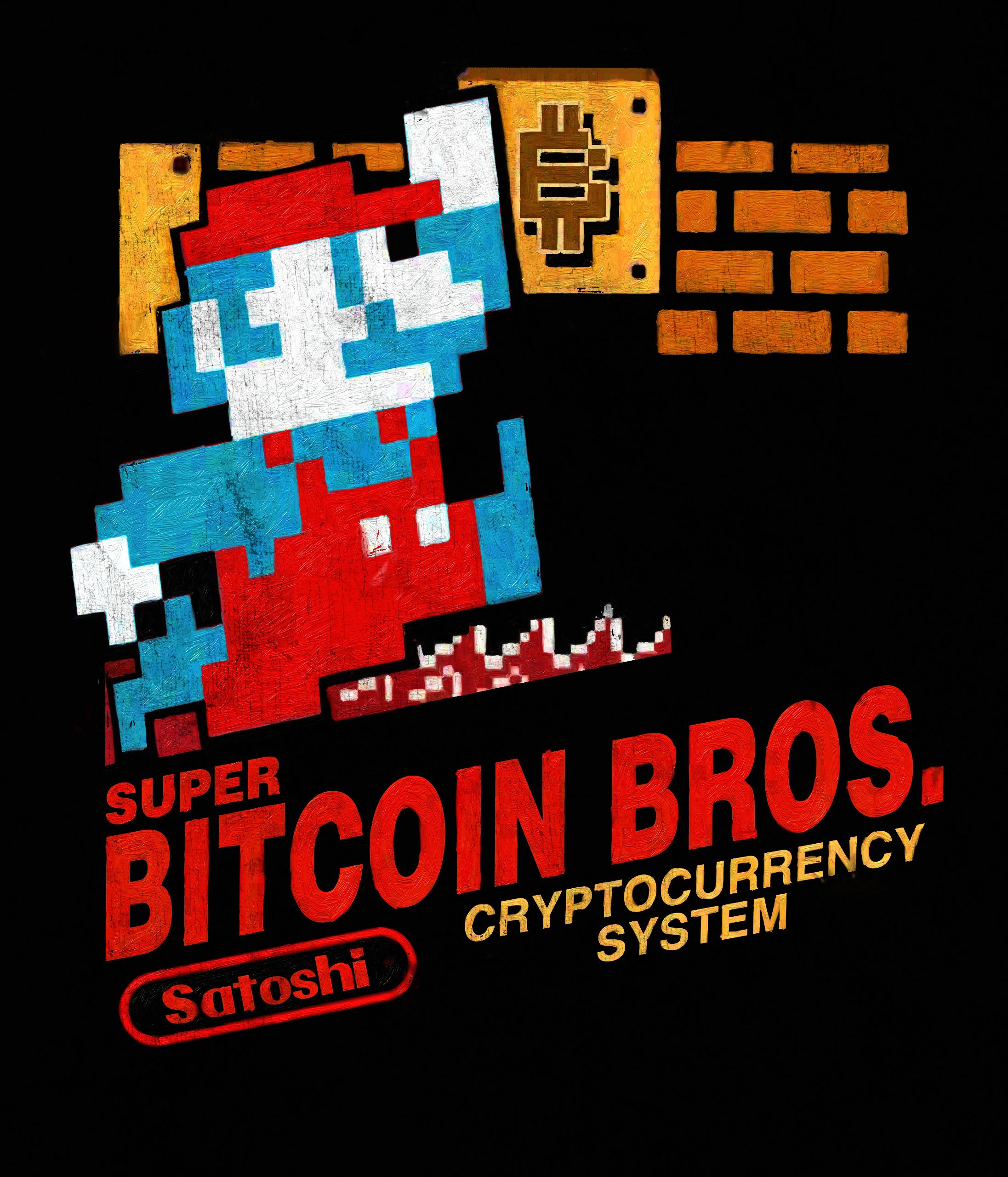 super_bitcoin_bros_by_mrddixon-d8shr6v (1)