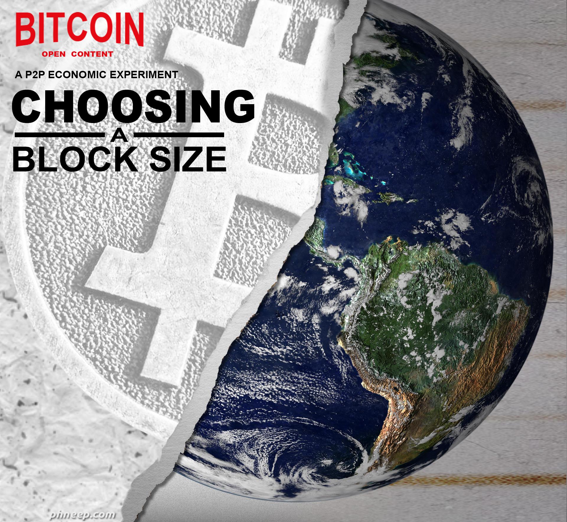Choosing-A-Blocksize-Bitcoin