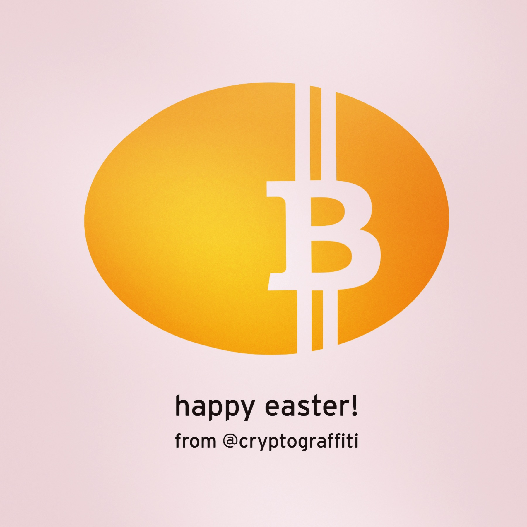 happy-easter-bitcoin