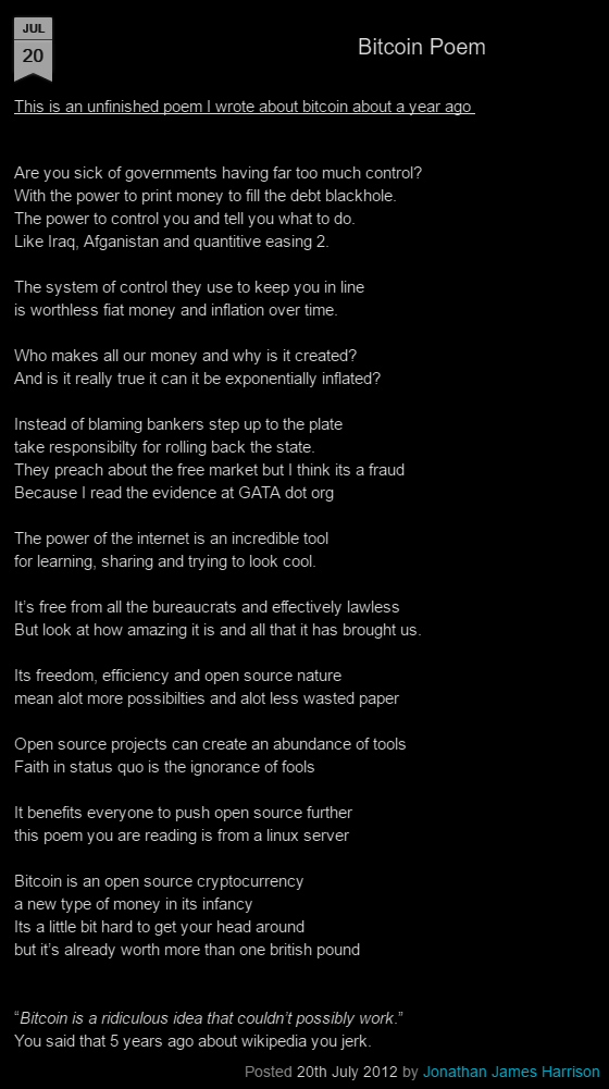 FireShot Capture 40 - Bitcoin Poem I Jonathan James Harrison_ - http___jonathanjamesharrison.blogs