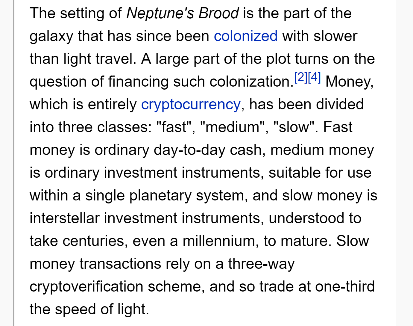 FireShot Capture 70 - Neptune's Brood - Wikipedia_ - https___en.wikipedia.org_wiki_Neptune's_Brood