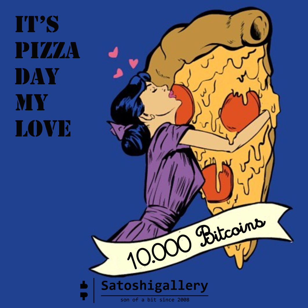 PIZZA_LOVE