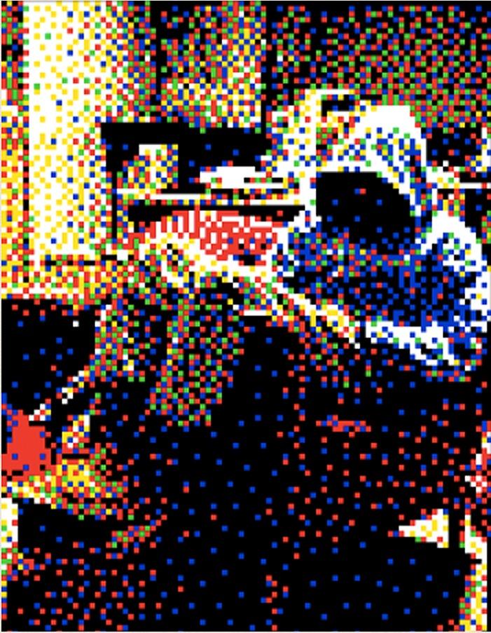 Amir_taaki_pixel